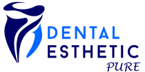 Dental Esthetic Pure