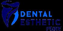 Dental Esthetic Pure